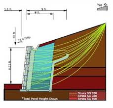 ab walls design software for segmental retaining wall designs