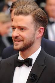 the latest trends in mens hairstyles latest cool and bold hair styles for men in 2016 fashionexprez
