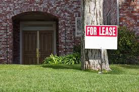 what to know about leasing a home back to its previous owner