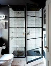 modern bathroom shower ideas 85 modern bathroom shower design ideas homevialand