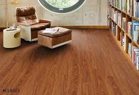 Vinyl Click Plank Flooring Hot Sell In Brazil Golden Select Flooring Pvc Vinyl Click Plank