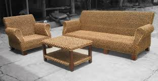 Sofa Bamboo Furniture Bamboo Fence Furniture And Beautiful Bamboo Accessories For The