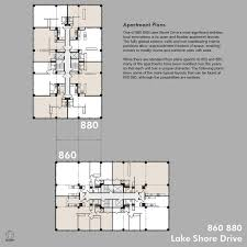 apartment plan possibilities apartment plan layouts for 86 u2026 flickr