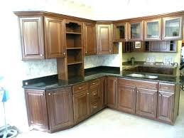 kitchen cabinet showrooms atlanta kitchen cabinet showrooms kitchen and bath designers atlanta