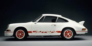 porsche rally car for sale 13 of the greatest porsche 911s ever made