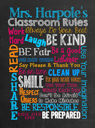 Pinterest Classroom Decor by The Creative Classroom Classroom Decorations On A Budget I Want