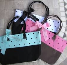 bridesmaids bags for the big day handbags for your bridesmaids