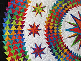 new releases becolourful quilts