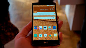 lg android lg g4 review best android phone of 2015 tech advisor