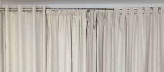 made to measure curtains blinds and poles littleborough rochdale