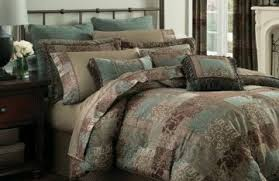 California King Bed Sets Sale Cal King Bedding Sets Sale Bed Linen Gallery