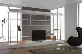 Wohnzimmer Raumteiler Funvit Com Schlafzimmer Einrichten Ideen