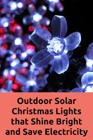 Outdoor Solar Christmas Lights - 23 best outdoor laser star projector images on pinterest
