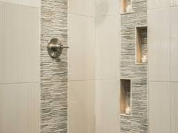 bathroom accent bathroom tile 46 natural ground color scheme