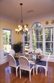 316 best dining room floor plans images on pinterest house plans