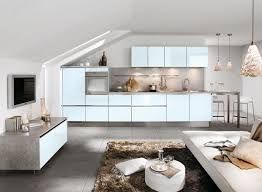 Modern Kitchen Living Room Ideas - 100 best kitchen images on pinterest cook environment and green