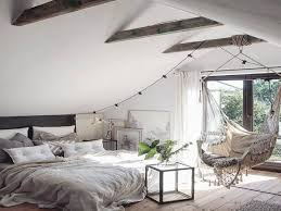 Scandinavian Bed Scandinavian Bedroom Trends For 2017 Be Inspired