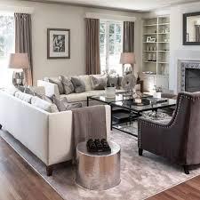 living room designs pinterest 25 best living room designs ideas on