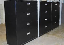 Hon 36 Lateral File Cabinet Hon 36 And 42 4 Dr Lateral File Cabinets D T Wholesale Office