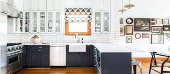 Ultimate Guide To Cleaning Kitchen by Kitchen Design Ideas Pictures Decor And Inspiration