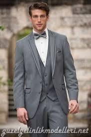 2018 damatlık modelleri models mens actors movies suits tuxedos