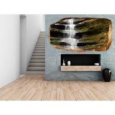 Zen Bedroom Wall Art Startonight Usa Just Launched On Walmart Marketplace Pulse