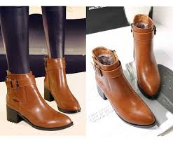 womens boots handmade compare prices on handmade womens boots shopping buy low