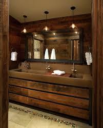 design my bathroom cbcgate wp content uploads 2017 09 small bathr