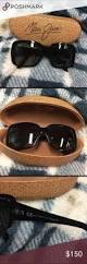 black friday prescription glasses maui jim palms 111 prescription sunglasses prescription