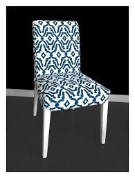 Henriksdal Chair Cover The 25 Best Henriksdal Chair Cover Ideas On Pinterest Dining