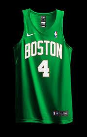 322 best basketball uniforms images on pinterest hardwood