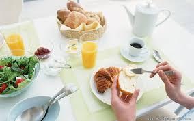 breakfast wallpapers 24