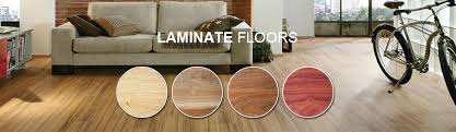 class flooring since 1996 laminate flooring products