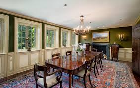 At Home Design Center Greenwich Ct Greenwich Real Estate For Sale Christie U0027s International Real Estate