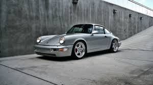 stanced porsche 964 vwvortex com 964 porsche lets talk about them