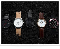 Great Christmas Gifts For Him - top 25 christmas gifts for him askmen