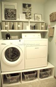 Laundry Room Sink Ideas by Laundry And Storage Room Ideas 7 Best Laundry Room Ideas Decor