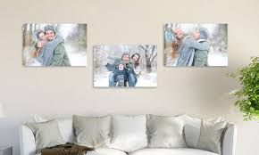 black friday canvas prints canvas discount offers exclusive valentine u0027s day deal u2013 9 99 for