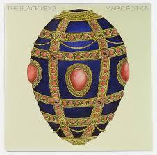 black photo album albums the black