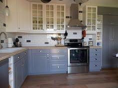 Kitchen Cabinet Remodels High Impact Kitchen Renovation And Low Sensible Cost By Updating