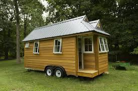 quigley tiny houses could fill a big need nj com
