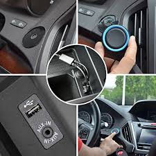 bmw bluetooth car kit apps2car bluetooth car kits wireless receiv