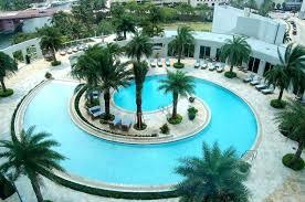 olympic swimming pool design plans swimming pool designers photo