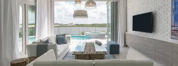 Dr Horton Destin Floor Plan Savannah Lakes Great Lakefront New Homes Naples Reserve