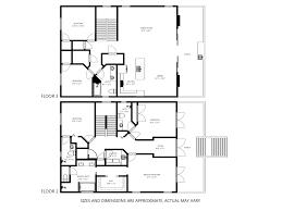Elevator Symbol Floor Plan Blue Horizon Beach Vacations Rental In Fort Myers Beach