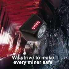 msha approved cordless mining lights for sale coal rechargeable cree cordless led mining light 3 7v kl4 5lm with