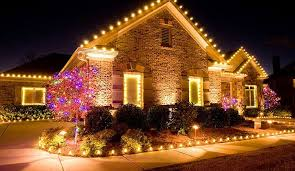 christmas light installation plymouth mn residential christmas decorating near maple grove mn