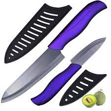 kitchen knives set sale online get cheap chef knives sets sale aliexpress com alibaba group