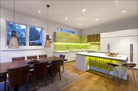 awesome best recessed light bulbs for kitchen taste