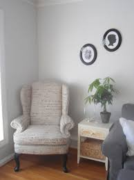 living room paint color benjamin moore gray owl oc 52 at 50